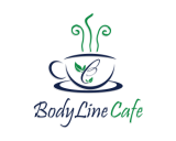 http://www.logocontest.com/public/logoimage/1368012431BodyLine Cafe.png